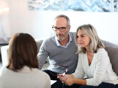 Long Term Care Insurance Brokers
