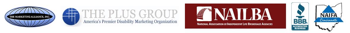 DBS Members of the following organizations
