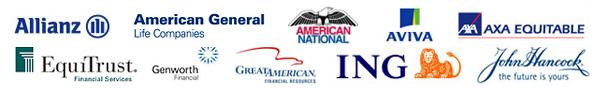 Diversified Brokerage Specialists